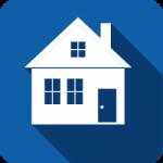 homepage_Homeowner