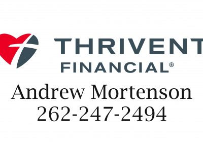 Thrivent - Andrew