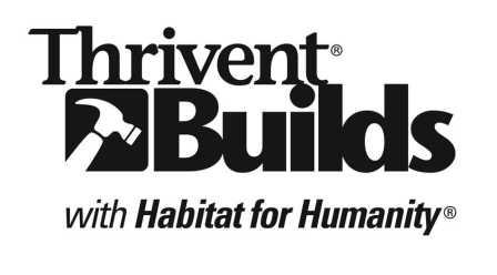 Thrivent-Builds-Logo