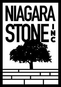 niagara stone