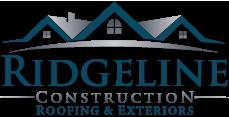 ridgeline roof