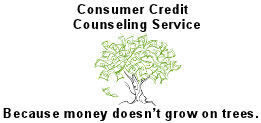 CounselingService