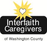 InterfaithCaregivers