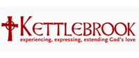 Kettlebrook