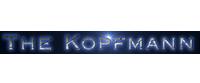 Kopfman