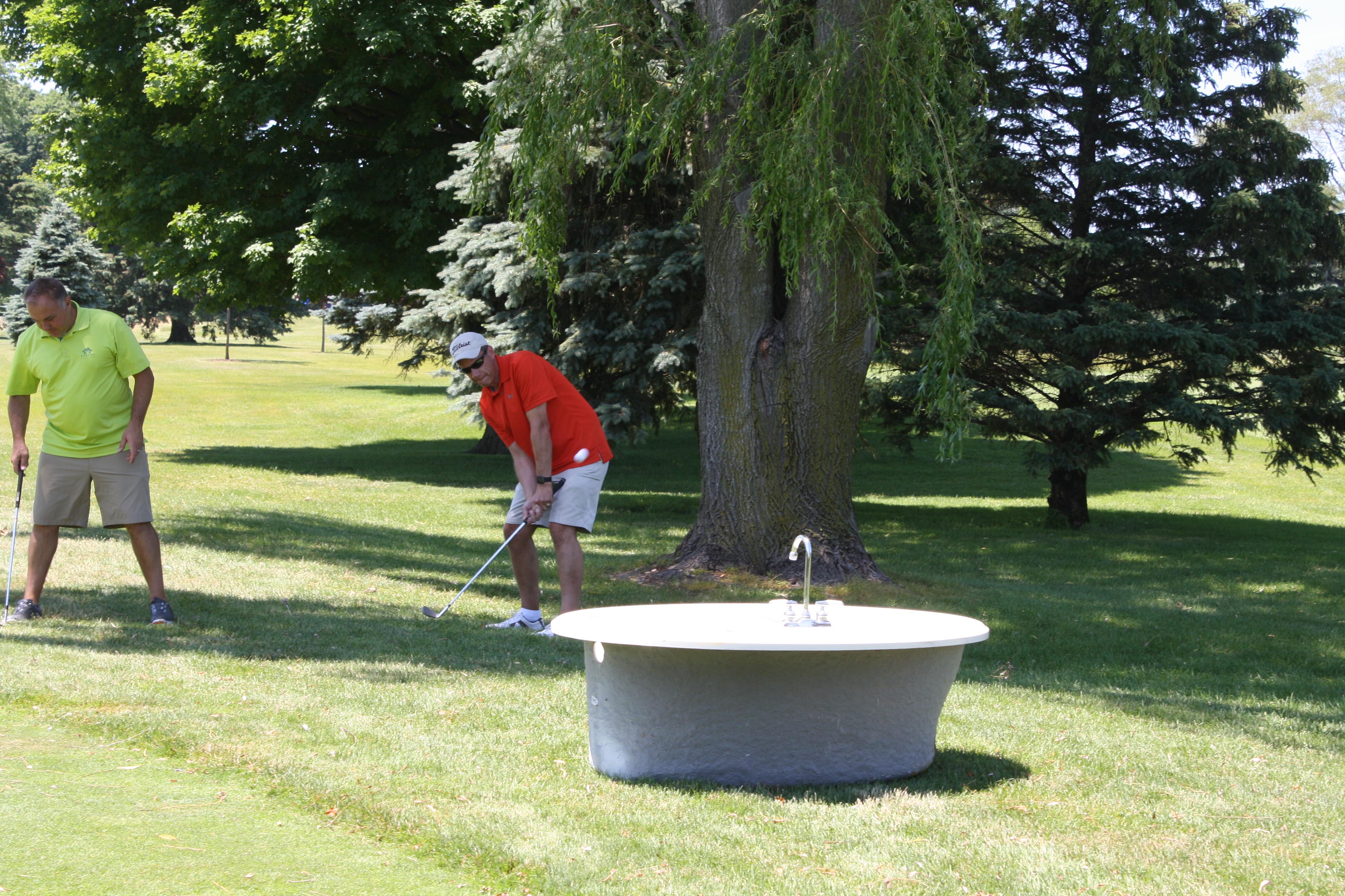 golf fore homes 2016 habitat for humanity. Black Bedroom Furniture Sets. Home Design Ideas