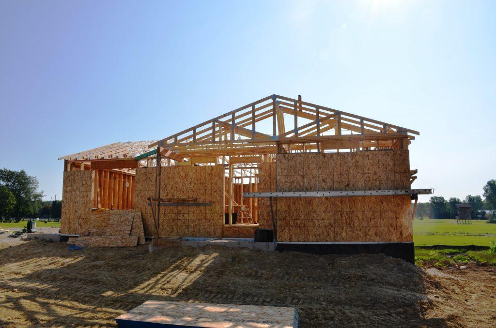 dsc 2642 habitat for humanity. Black Bedroom Furniture Sets. Home Design Ideas