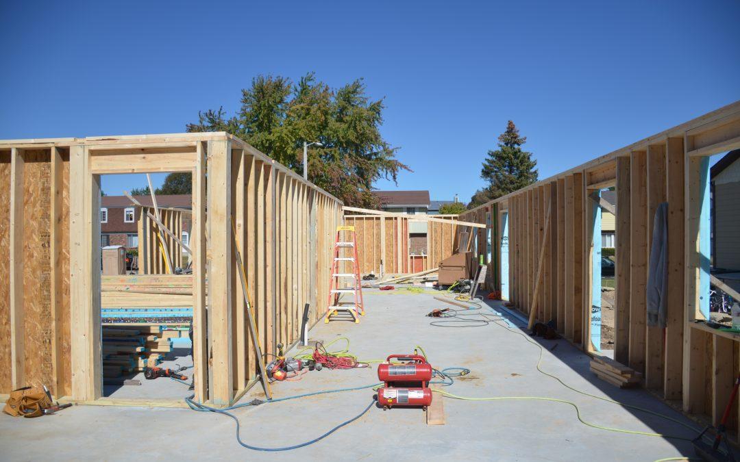 Jackson Build