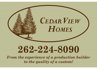 CedarViewHomes_Co Sign (1) (1)