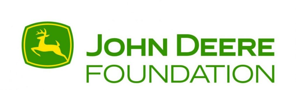 JDFoundation_green_2cc_h_600dpi
